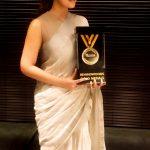 Nayanthara, tamil actress, lady superstar, nayantara