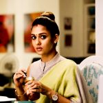 Nayanthara, viswasam, movie, lady superstar, nayan