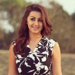 Nikki Galrani, smile, cute