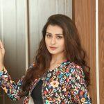 Payal Rajput, Hanji Hanji Heroine, model, sweet