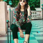 Payal Rajput, Hanji Hanji Heroine, photo shoot, coolers, charming
