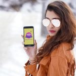 Payal Rajput, Marriage Palace Actress, coolers, mobile, ad
