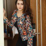 Payal Rajput, Marriage Palace Actress, favorable