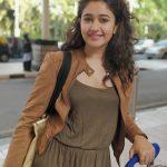 Poonam Bajwa, cute