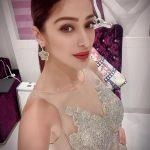 Raai Laxmi, beauty, selfie, telugu actress