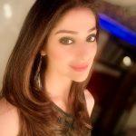 Raai Laxmi, fablous, selfie, malayalam