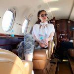Raai Laxmi, flight, actress, cute
