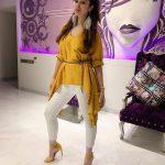 Raai Laxmi, full size, modern dress, telugu