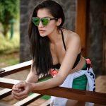 Raai Laxmi, glamour, beauty, raai lakshmi