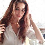 Raai Laxmi, hair style, actress, wallpaper