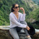 Raai Laxmi, hd, exclusive, wallpaper, tamil actress