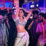 Raai Laxmi, latest, glamour, movie