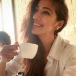 Raai Laxmi, smile, tea, tamil actress