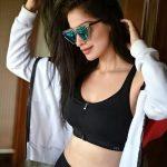 Raai Laxmi, wallpaper, cute, kannada actress