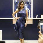 Raiza Wilson, Pyaar Prema Kaadhal, actress, cute