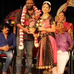 Sadhana, Peranbu Actress, flowers, ram, sweet