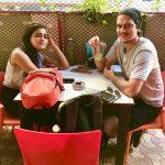 Shalini Pandey, Agni Siragugal Actress, food, new look