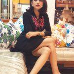 Shraddha Das, Kotigobba 3 heroine, pretty, attractive