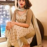 Shraddha Das, Udgharsha Actress, function,  winsome