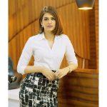Shraddha Das, Udgharsha Actress, photo shoot, latest