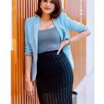 Shraddha Das, Udgharsha Actress, smile, gorgeous