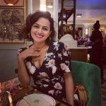 Shraddha Srinath, glamour, tamil, kannada