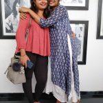 Shravanthi Sainath, Dhruva Natchathiram Actress, hug, latest