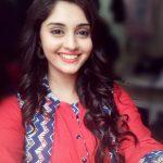 Surbhi, Voter Actress, fresh
