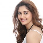 Surbhi, Voter Actress, smile, face
