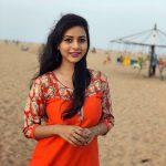 Suza Kumar, beach, hd, gallery