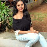 Suza Kumar, hd, cute, wallpaper