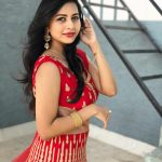 Suza Kumar, high quality, hd, youngest tamil actress