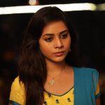 Suza Kumar, maanik, movie, cute