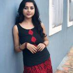 Suza Kumar, unseen, rare
