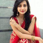 Suza Kumar, wallpaper, hd, actress