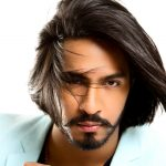 Thakur Anoop Singh, hair style, hd, actor