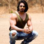 Thakur Anoop Singh, hd, wallpaper, hair style