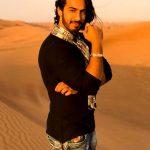 Thakur Anoop Singh, tamil actor, hd, wallpaper, latest
