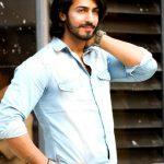 Thakur Anoop Singh, wallpaper, hd, hair style