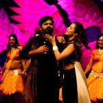 Vantha Rajavathaan Varuven, catherine tresa, str, simbu, new, movie