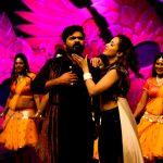 Vantha Rajavathaan Varuven, catherine tresa, str, simbu, new, movie