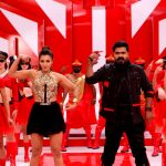 Vantha Rajavathaan Varuven, dance, colourful, vrv movie