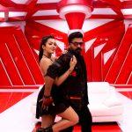 Vantha Rajavathaan Varuven, latest, movie, vrv movie