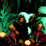 Vantha Rajavathaan Varuven, latest, simbu