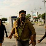 Vantha Rajavathaan Varuven, movie, tamil movie, str, simbu