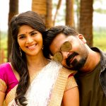 Vantha Rajavathaan Varuven, tamil, movie, cinema