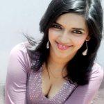 Vasundhara Kashyap, Bakrid Actress, glamour, top view