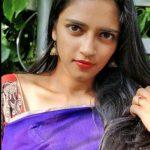 Vasundhara Kashyap, Bakrid Actress, latest, rare