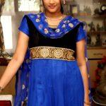 Vasundhara Kashyap, Kanne Kalaimaane Actress,  (6)