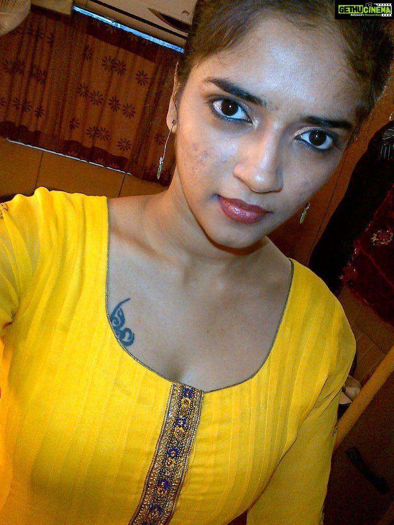 Kashyap vasundhara Vasundhara Kashyap: